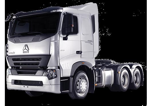 Giá bán xe tải howo a7 ở đâu rẻ nhất? 2