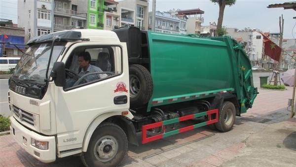 xe-cuon-ep-rac-dongfeng-6-khoi-co-uu-diem-gi (1)