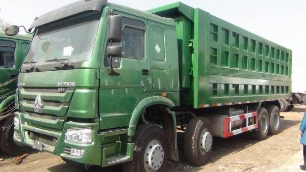 xe-tai-howo-371-co-gi-dac-biet