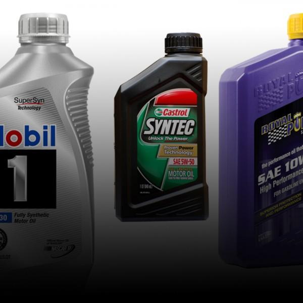 Lý giải vì sao cần thay dầu nhớt định kì cho tải chenglong