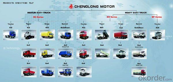 phụ-tung-xe-chenglong-hai-au-(1)