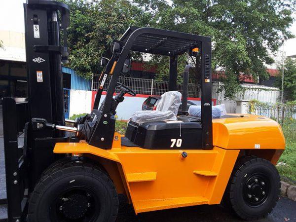 xe-nang-7-tan-4-600x450.jpg
